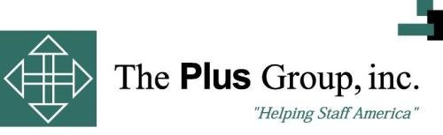 Plus Group, Inc.
