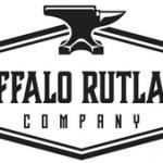 Buffalo Rutland Co.