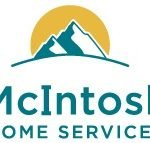 McIntosh Home Services / Luxury Home Management