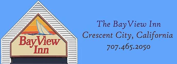 Bayview Inn