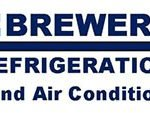 Brewer Refrigeration, Heating and Air Conditioning Inc