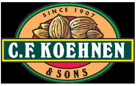 C.F. Koehnen & Sons, Inc