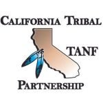 California Tribal TANF Partnership