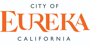 City of Eureka
