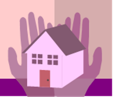 Community Living Options, Inc