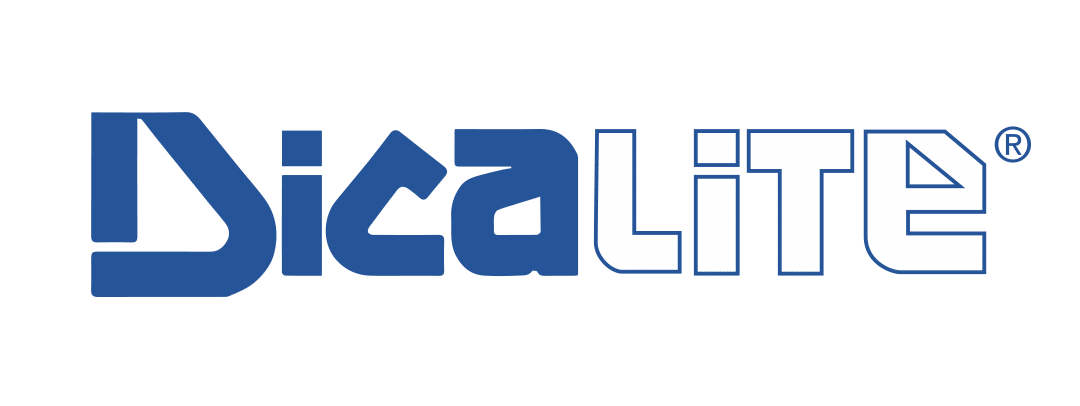 Dicalite Minerals LLC