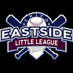 Chico Eastside Little League