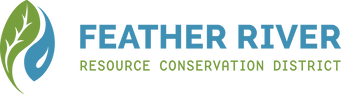 Feather River Resource Conservation District