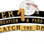 Feather River Recreation Park District