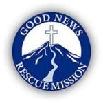 Good News Rescue Mission