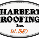Harbert Roofing, Inc.