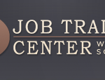 Job Training Center