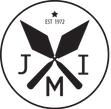 Jones Masonry, Inc.
