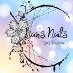Lian's Nails