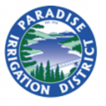 Paradise Irrigation District