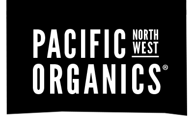 Pacific Northwest Organics
