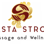 Shasta Strong Massage and Wellness