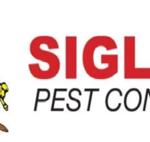Sigler Pest Control