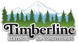 Timberline Heating & Air Conditioning