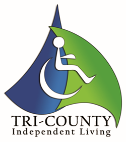 Tri-County Independent Living