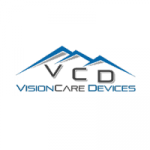 VisionCare Devices, LLC