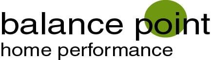 Balance Point Home Performance