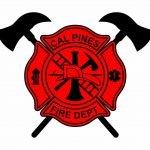 California Pines Fire Department / CSD
