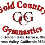 Gold Country Gymnastics