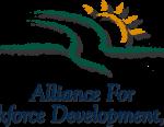 Alliance for Workforce Development Inc.