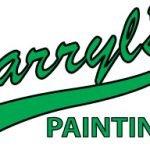 Darryl's Painting