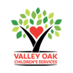 Valley Oak Children's Services