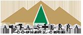 Alta Sierra Counrty Club