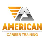 American Career Training