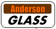 Anderson Glass