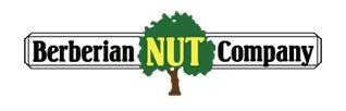 Berberian Nut Company