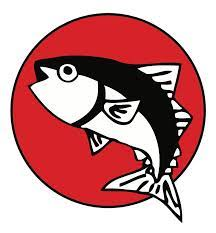 Big Tuna / Izakaya Ichiban