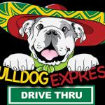 Bulldog Express