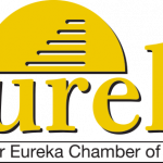 Greater Eureka Chamber of Commerce
