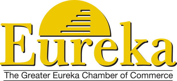 Greater Eureka Chamber of Commerce