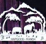 Hapgood Ranch