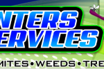 Hunter's Services