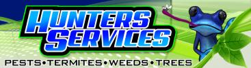 Hunters Service