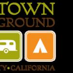 Inn Town Campground Inc