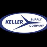 Keller Supply Co