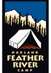 Oakland Feather River Camp