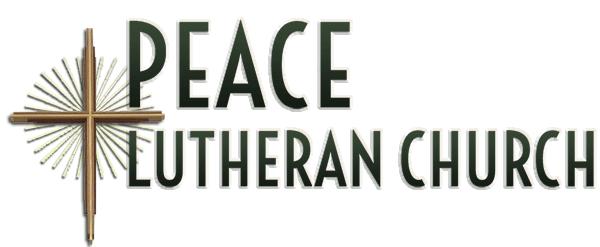 Peace Lutheran Church