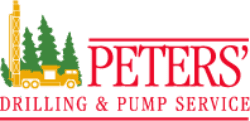Peters' Drilling & Pump Service