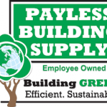 Payless Building Supply