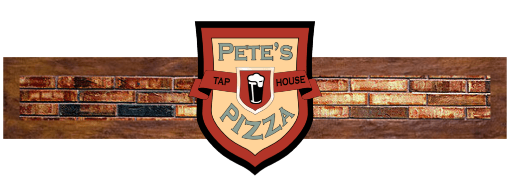Pete's Pizza & Tap House