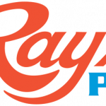 Ray's Food Place (C&K Market)